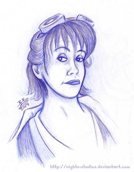 nighte-studios's Profile Picture