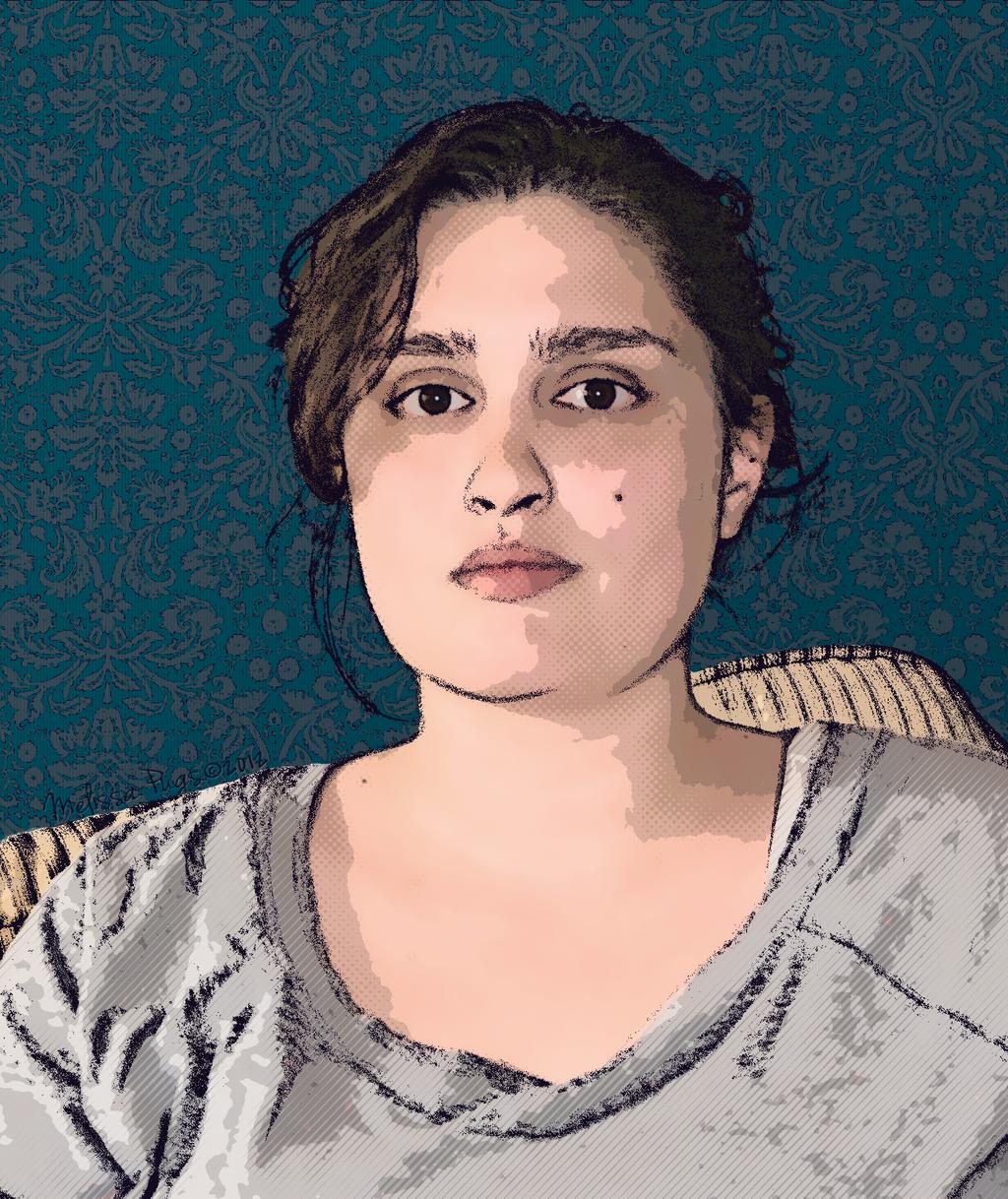 melissapugs's Profile Picture