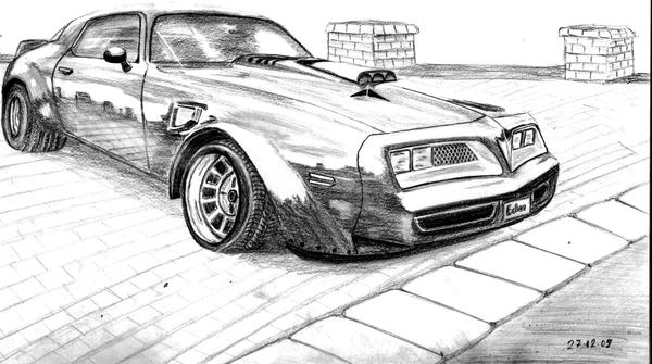 88 pontiac firebird wiring diagram