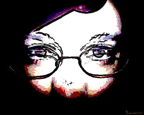 dak180's Profile Picture