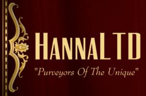 HannaLTD's Profile Picture