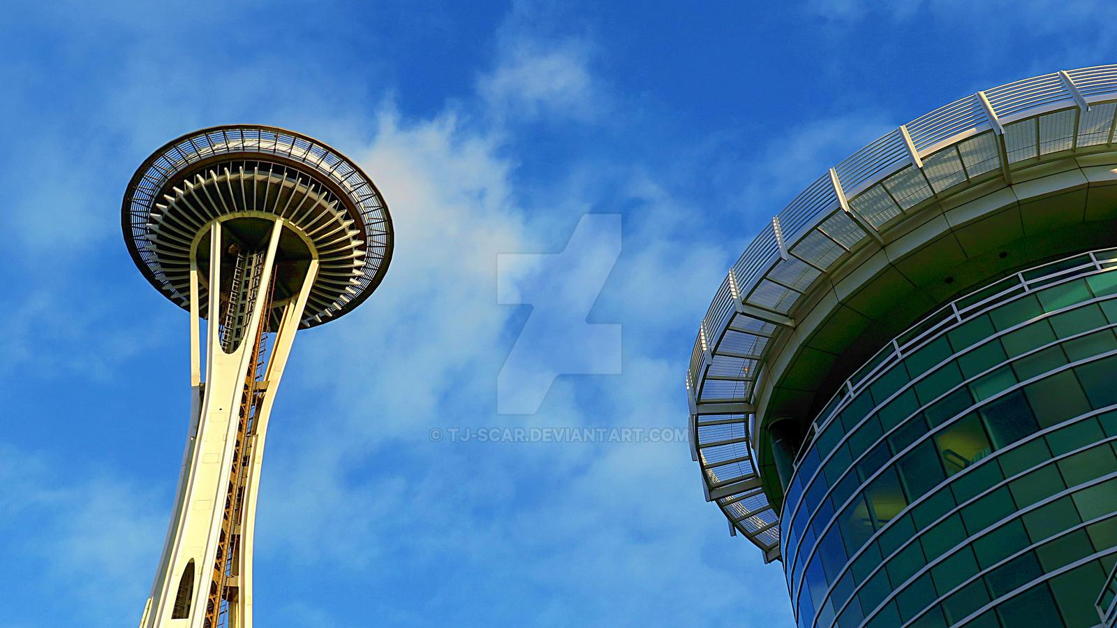 Seattlecircles by TJ-Scar