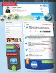 Insider Risk 2015 Twitter Leak