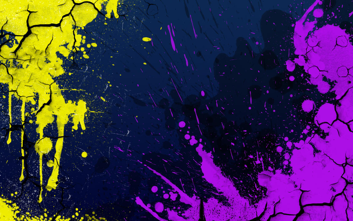 Abstract dirty wallpaper v 1 by fransoa on deviantart for Immagini graffiti hd