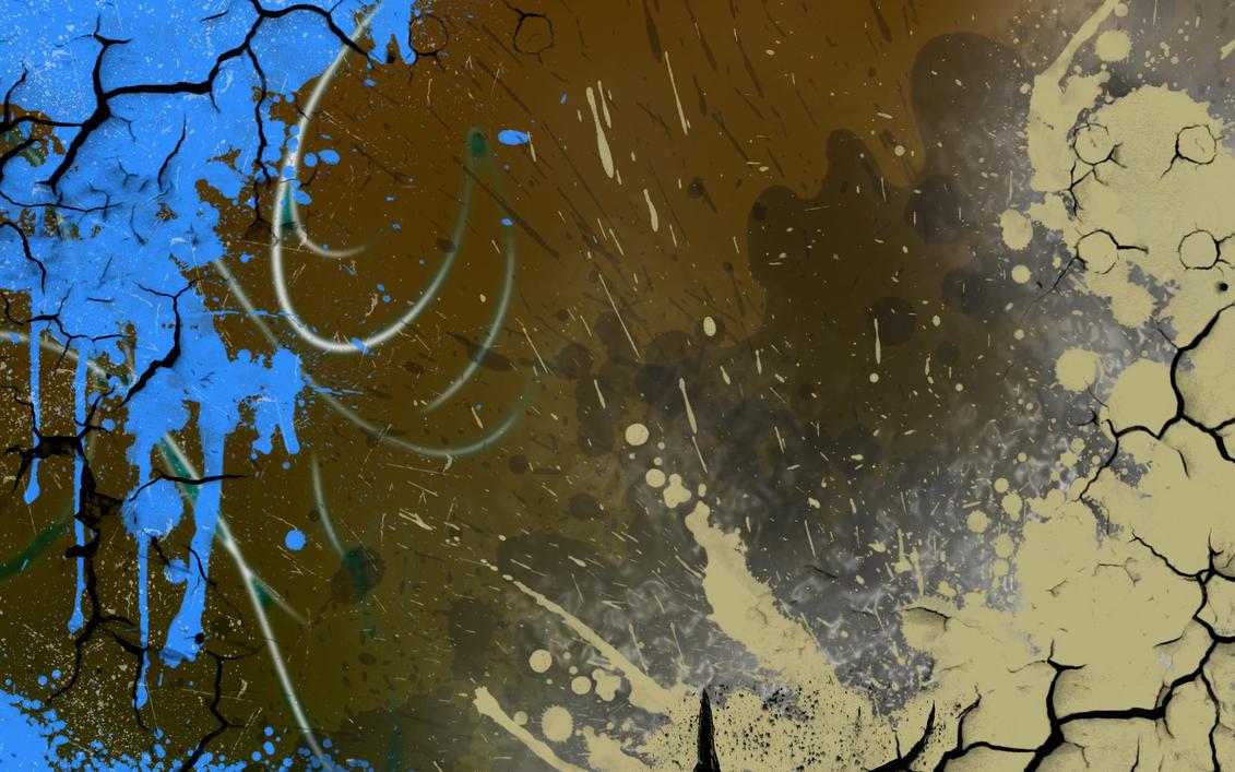 wallpaper abstract 2009 - photo #3