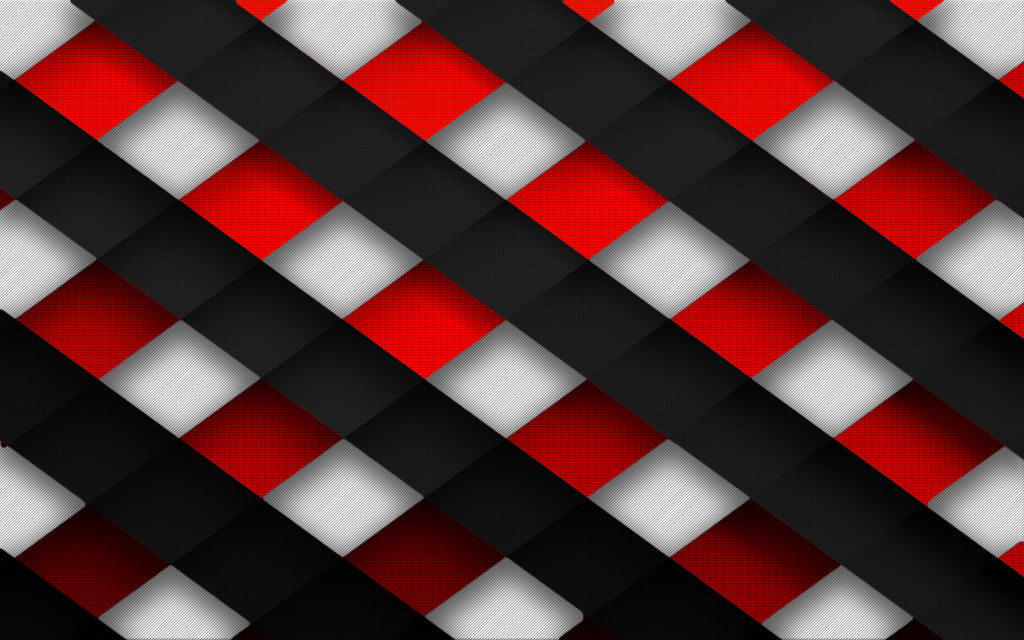 Black White And Red Wallpaper Designs