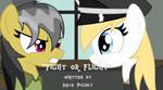 Fight Or Flight