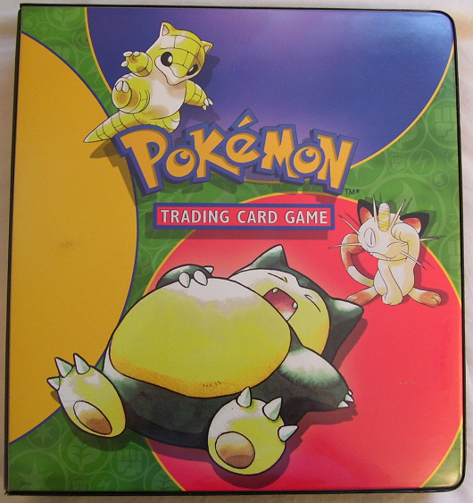 picture about Pokemon Binder Cover Printable known as Pokemon XY Game titles Wallpaper Gallery