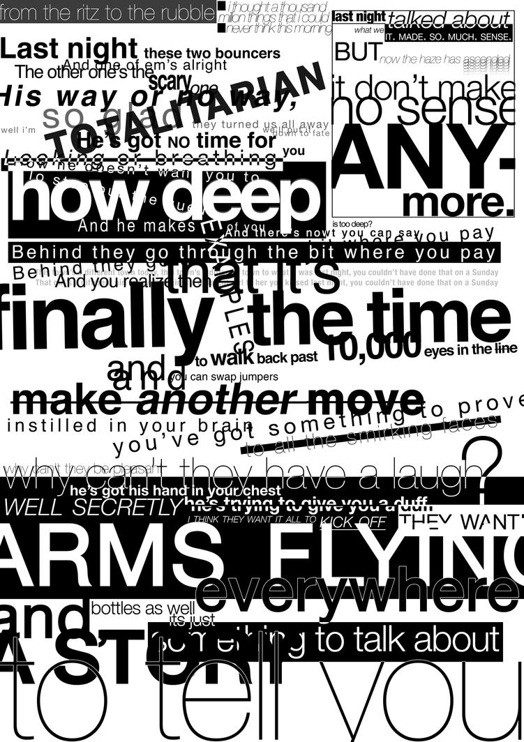 Dibujos - Logos - Flyers - Firmas No_sense_anymore_by_hedzup