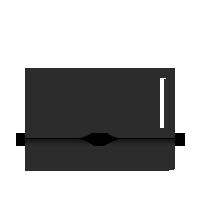 Richworks logo by richworks
