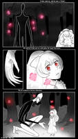 The Demon Within page 2
