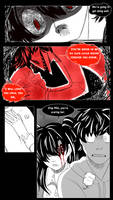 The Demon Within pg. 10