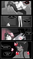 The Demon Within Ch.1 pg.2
