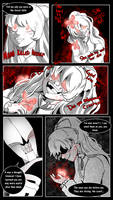 The Demon Within Ch.1 pg.3