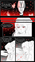 The Demon Within Ch.1 pg.4