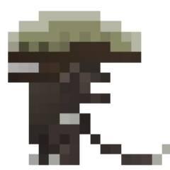 Leandr0fox's Profile Picture