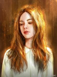 mariamabaishvili's Profile Picture