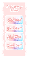 Pastel Gallery Buttons