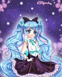 Miku Hatsune~