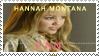 Hannah Montana Fan by Houndoom2005
