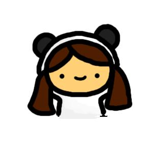 Pinkanea's Profile Picture