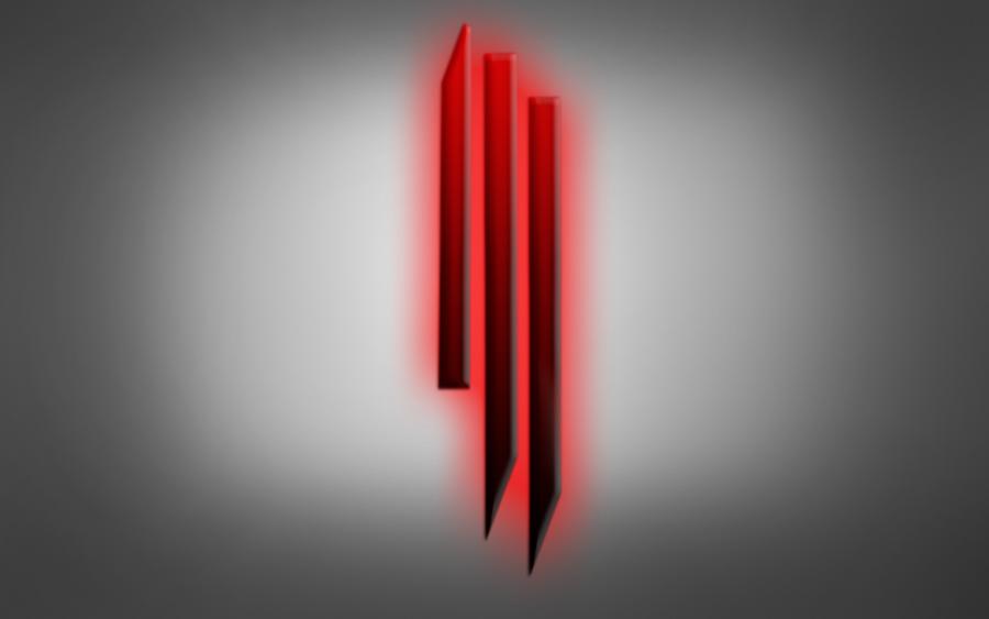 Simple, Skrillex. by IsntThisCreatve on DeviantArt |Skrillex Drawings Easy