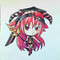 Ripika