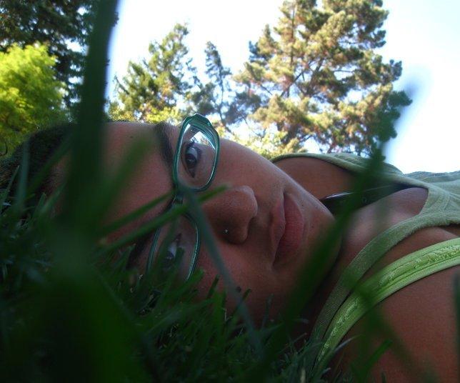 greensprite828's Profile Picture