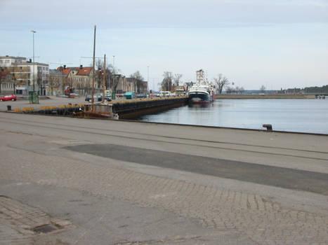 harbour 02