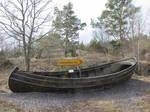 boat on land 01