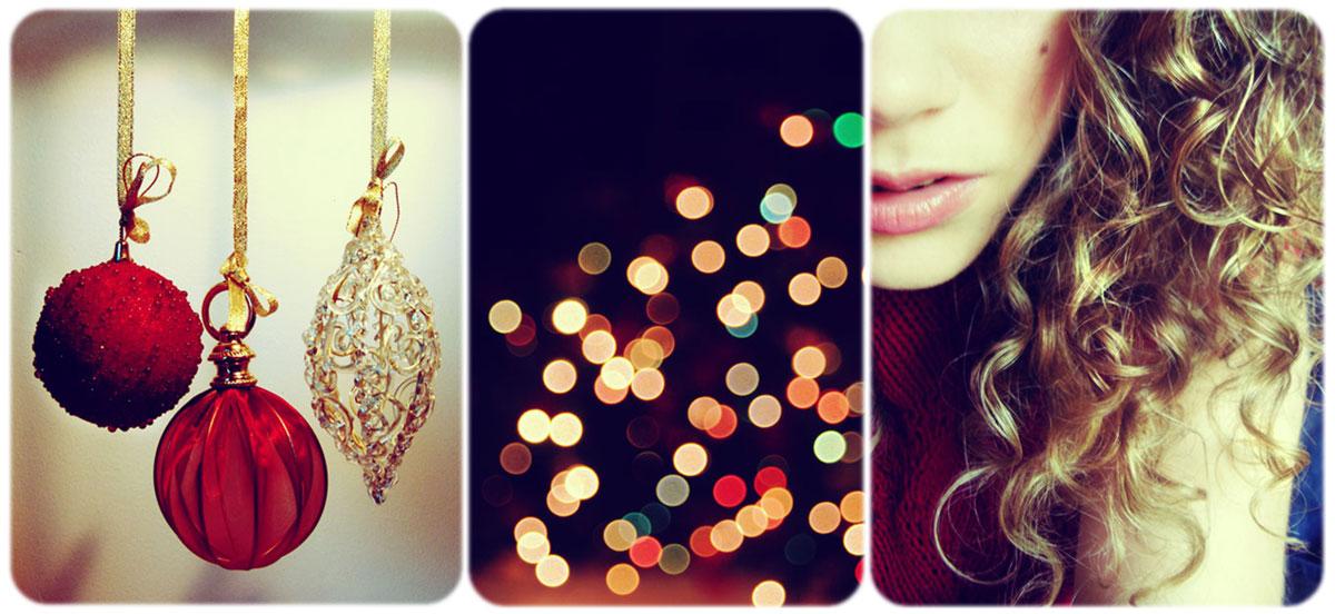 merry xmas. by smokedval