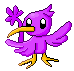 Fakemon:Wingley by SomeDumbDeviant