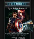 GfxResource Public Pack #2
