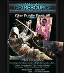GfxResource Public Pack #5