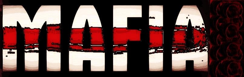 mafia_ii_banner_by_me_by_ink2paper916-d3