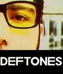 Deftones Chino Moreno 10