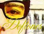 Deftones Chino Moreno Variant