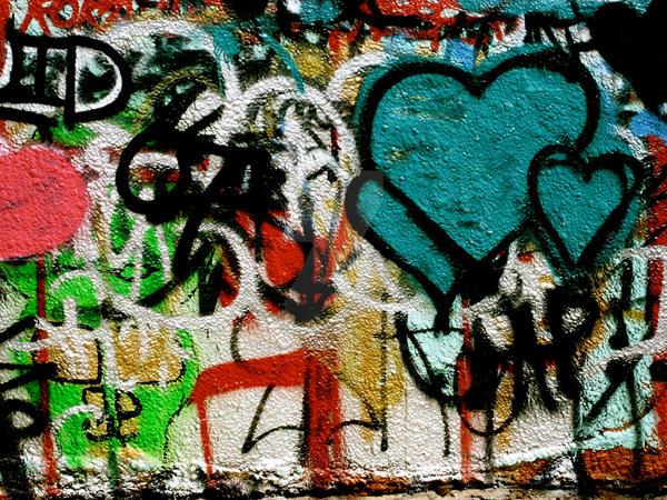 porno-graffiti-music