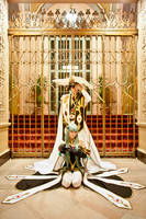 the geass code by electric-lady