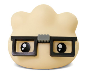 honeydumplins's Profile Picture