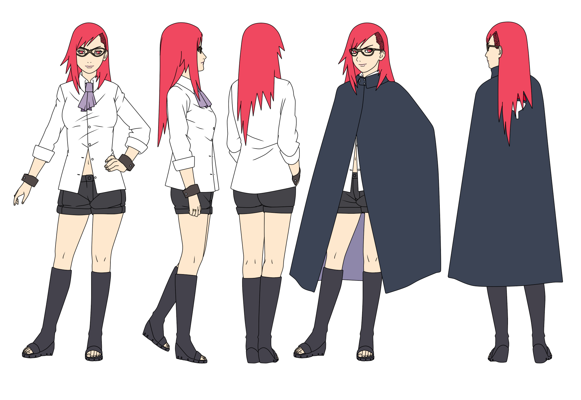 32 best naruto - next generation images on Pinterest | Anime ...