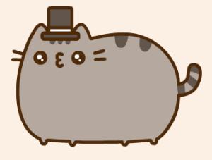 MeowMaro's Profile Picture