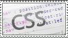 css by MEMO-DESIGNER