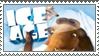 Ice Age by MEMO-DESIGNER