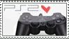 playstation 2 by MEMO-DESIGNER