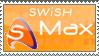 Swish Max by MEMO-DESIGNER