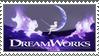 dream works by MEMO-DESIGNER