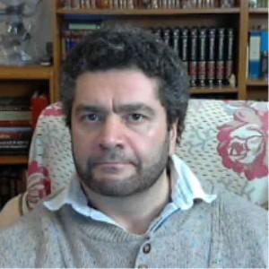 coruskating's Profile Picture