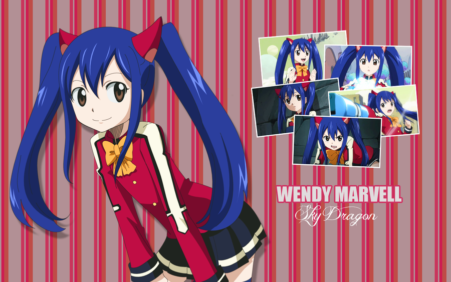wendy wallpaper and -#main