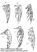 Wing's_tattoo_2 by ChrisTais